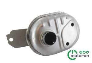 Pot d/échappement Joint pour Honda GC135/GC160/Gc190