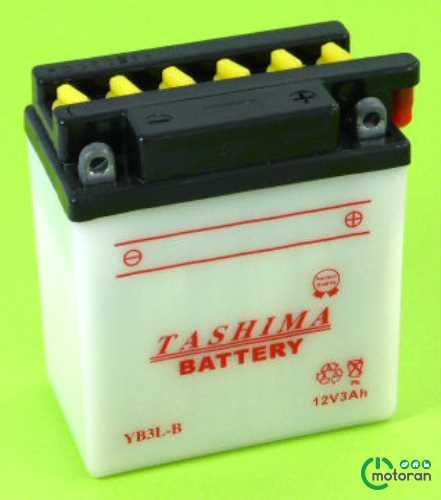 batterie moto vide acide